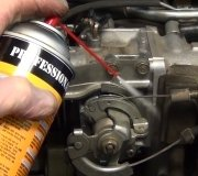 How to Fix an Engine Hesitation in Under 30 Minutes