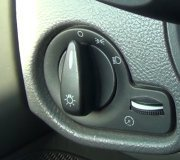 Need To Know How A Headlight Switch Works? Here is How