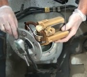 Need To Replace Your Fuel Pump? Do It Like A Pro