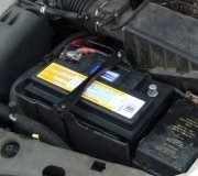 Need to replace your battery? Follow this easy guide and video