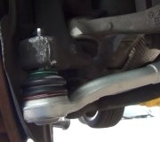 Need To Replace Your Car Tie Rod End? Do It Like The Pros