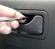 Need To Remove Your Door Panel? Do It Like a Pro