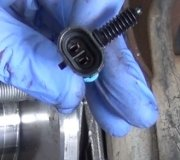 Need to Test Your ABS Wheel Sensor? Here is How