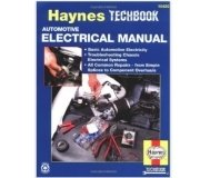 Car Repair Manual Purchasing Guide