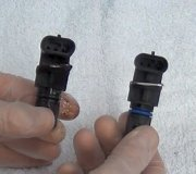 Crankshaft Sensor Symptoms
