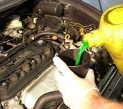 Engine Overheating? Fix It Like The Pros