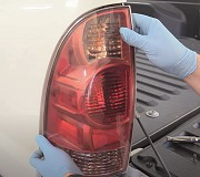 2000 oldsmobile intrigue turn signal problems