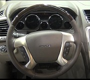 Power Steering Troubleshooting