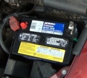 Battery going dead overnight? fix a parasitic draw easily