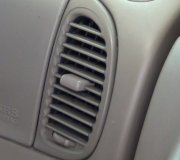 Simple Guide On How Car Air Conditioners Work