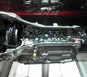 Wonder Why Your Automatic Transmission Works? Here Is How