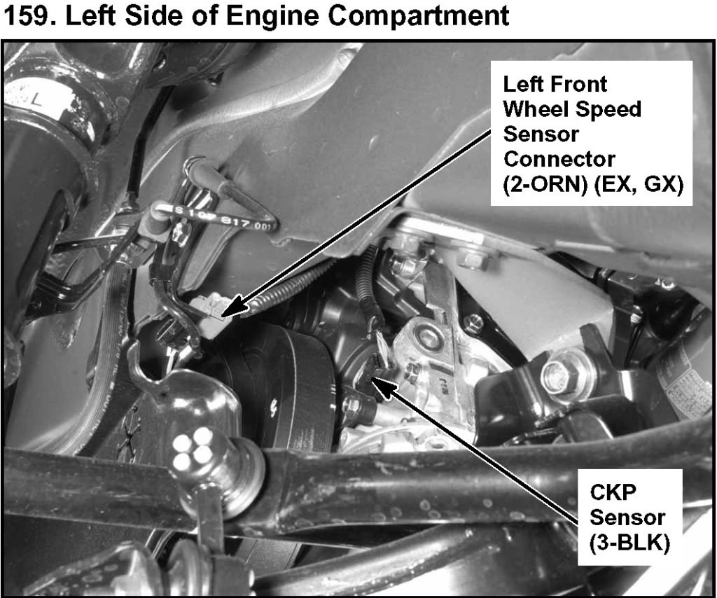 2001 Honda Civic Lx Crankshaft Position Sensor Where Is The 2015 Mustang Wiring Diagram Https Images External 120033896