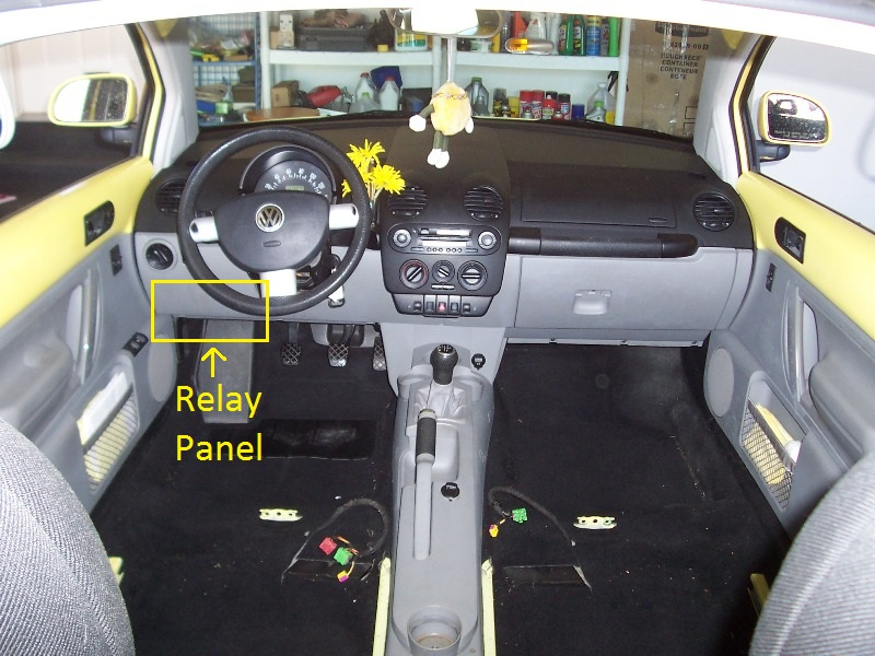 Diagram Furthermore Bmw E46 Fuel Pump Relay Location Besides 2004