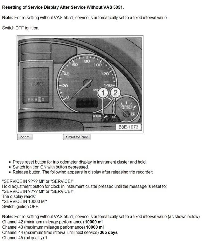 https://www.2carpros.com/images/external/Maintenancereset01AudiA6.jpg