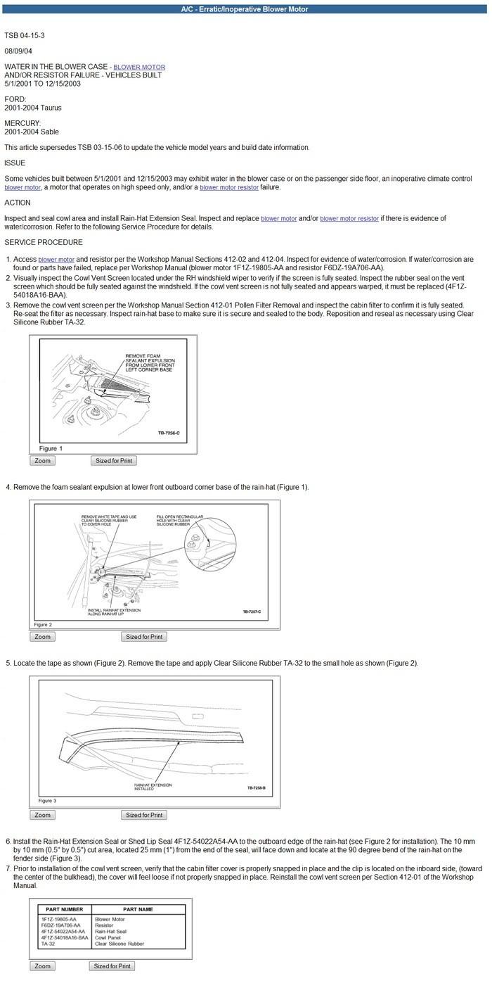 https://www.2carpros.com/images/external/TSBonwaterintheblowermotorTaurus.jpg