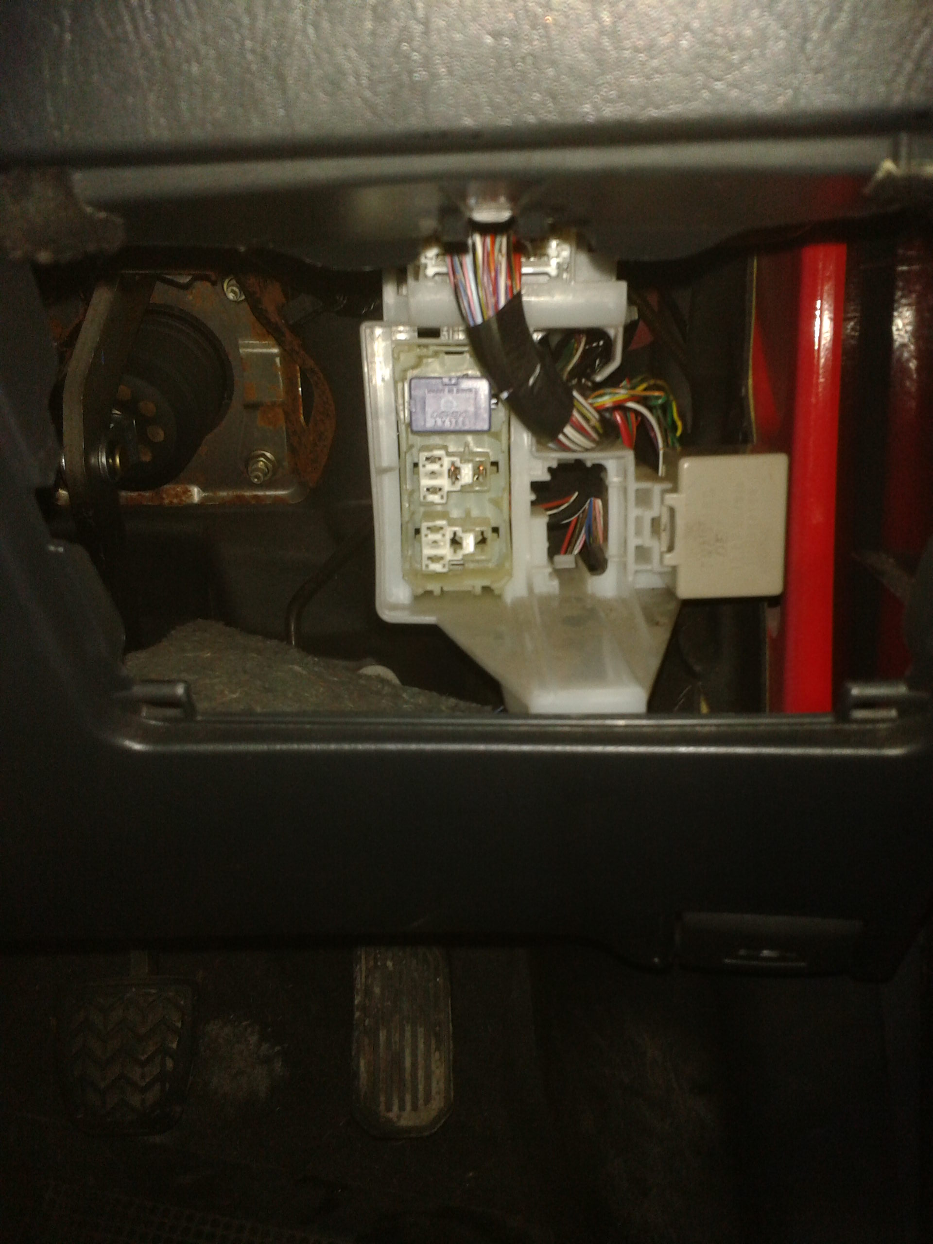 2002 Toyota Corolla Fuse Box Location Wiring Library