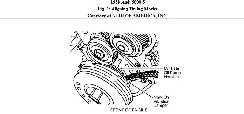 2007 infiniti g35x parts diagram  infiniti  auto wiring