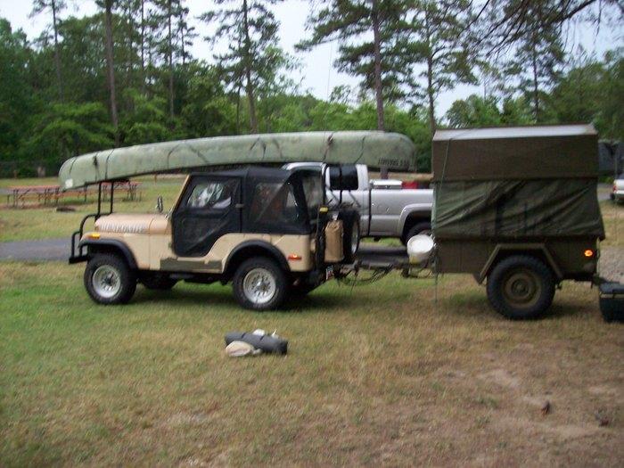 Temp Guage  2001 Jeep Wrangler 4 0 Temp Guage Not Working