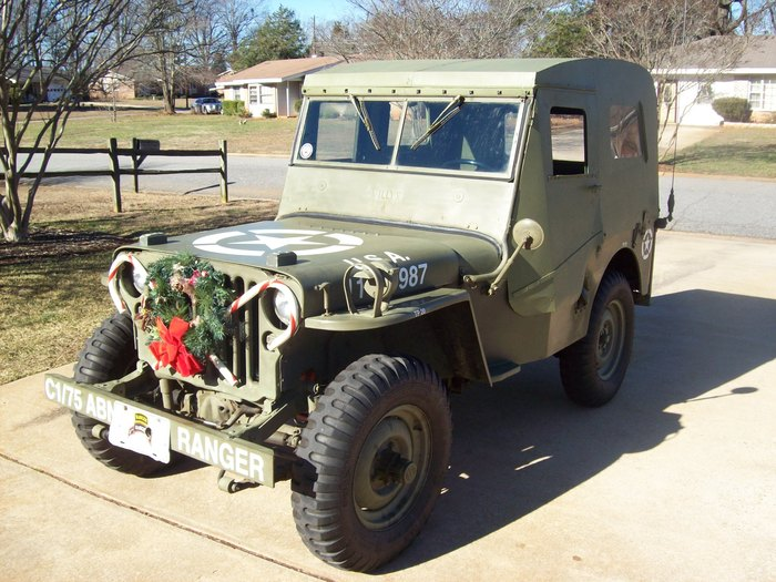 i have 84 cj7 with 258 6cyl how are the heater hoses to be routed. Black Bedroom Furniture Sets. Home Design Ideas
