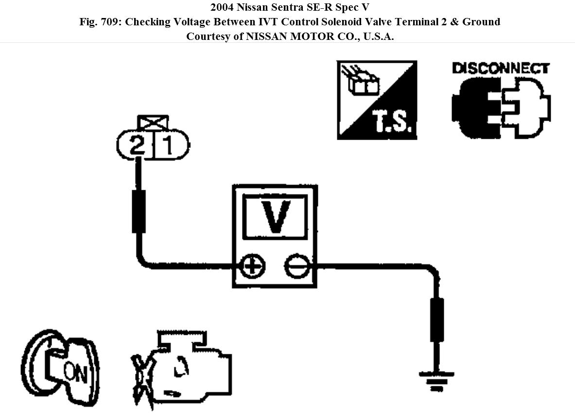 2000 S40 O2 Sensor Location in addition 2005 Infiniti Fx35 Engine Diagram also Nissan Altima Fuel Injectors Location further 1999 Pontiac Grand Am Knock Sensor besides 2000 Infiniti Q45 Engine Diagram. on maxima crank sensor harness