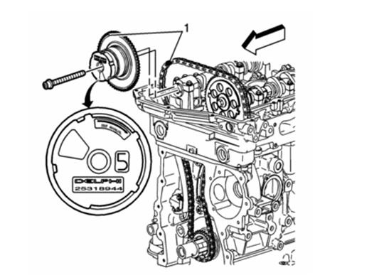 p1345 chevy trailblazer 2002