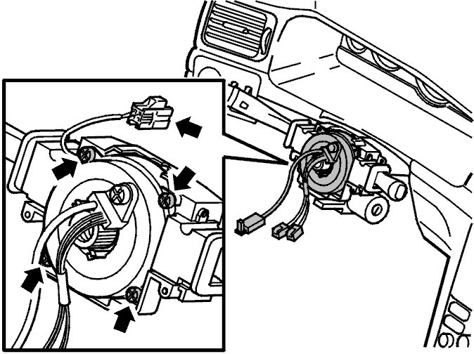 2005 volvo xc90 motor diagram