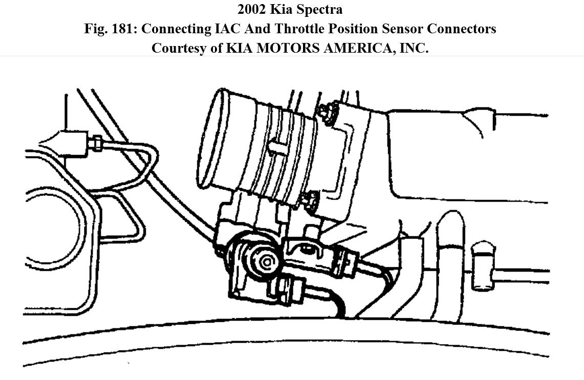 2005 Kia Sedona Engine Diagram in addition 2003 Nissan Altima Under Hood Fuse Box Diagram Html as well 05 Mustang Fuse Box in addition Vw Mk2 Engine also 2006 Hyundai Sonata Fuse Box Replacement. on kia spectra turn signal wiring diagram
