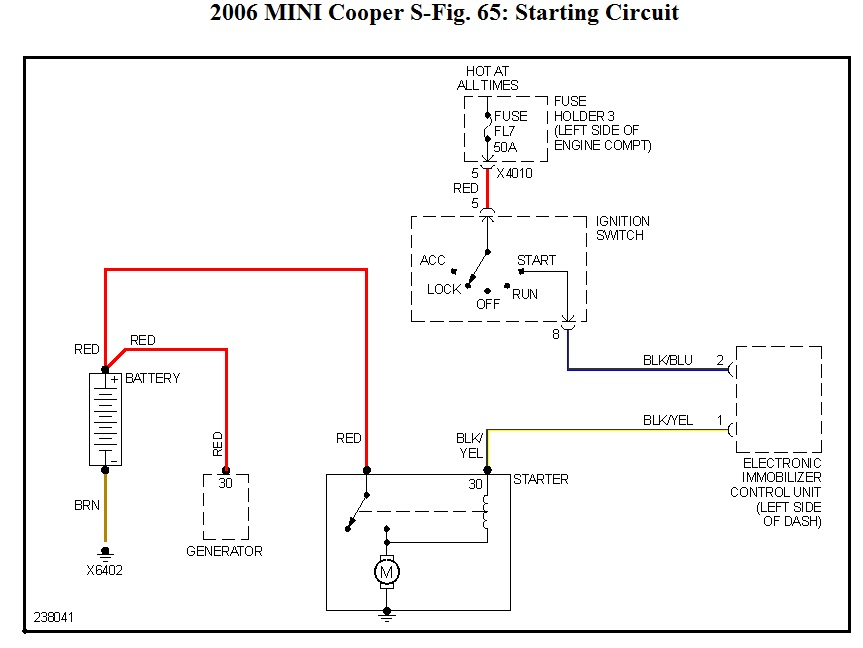 Cat V Cable Wiring Diagram likewise 100832 Dishwasher Overflow Valve Keeps Overflowing also Heritage Ceiling Fans Switch Wiring Diagram together with 7g0jh Wiring Diagram Reversing 110 Electric Motor besides Typical Water Well System. on garbage disposal wiring diagram