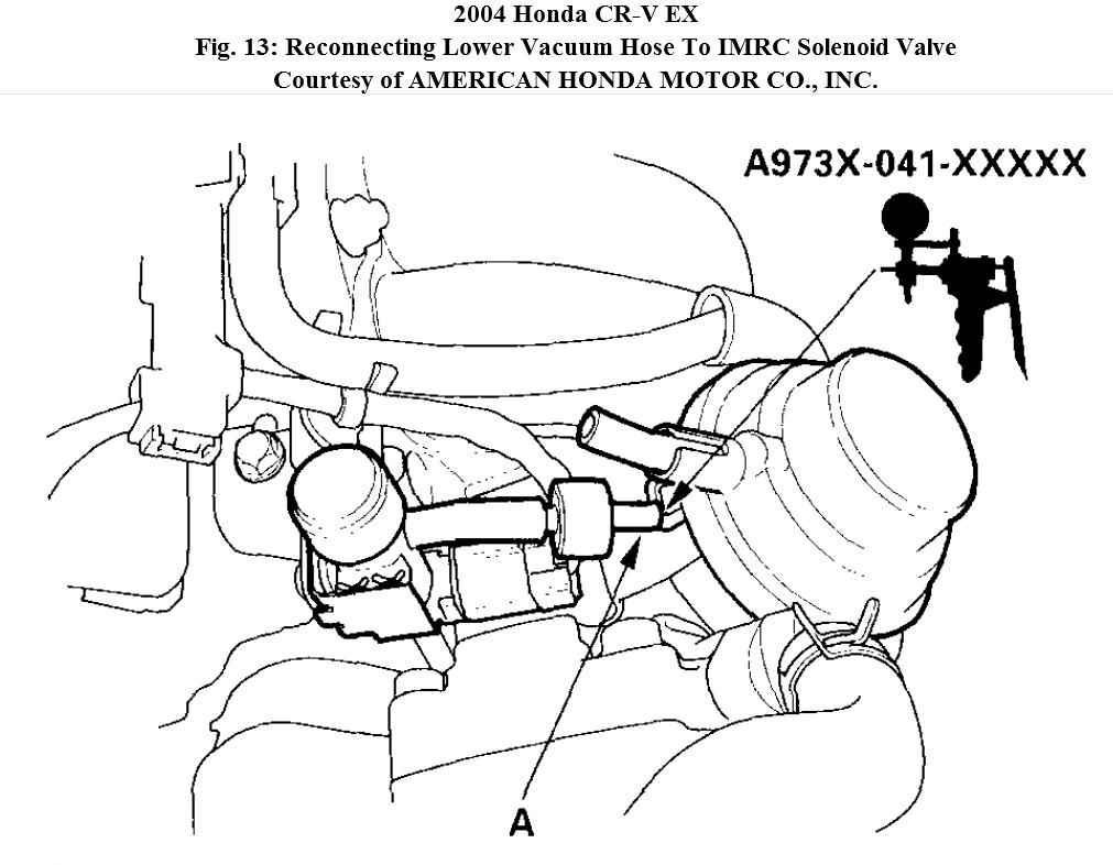 2003 acura rsx imrc sensor wiring diagram html