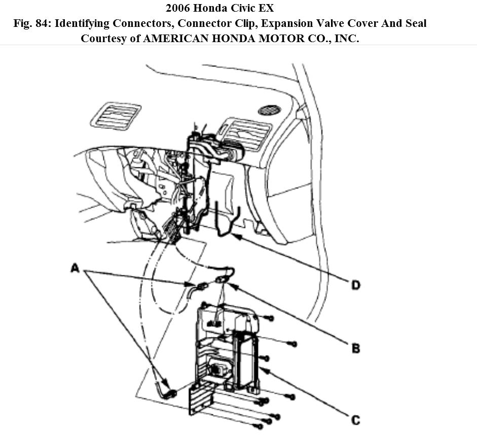 P 0996b43f81b3d275 also Chevrolet Express Fuse Box Diagram as well Wiringdiagrams in addition 3k3nn 94 Altima Two Questions additionally 533gp Crank Sensor Located 1996 Toyota Camry 2. on 2001 nissan altima crankshaft sensor location