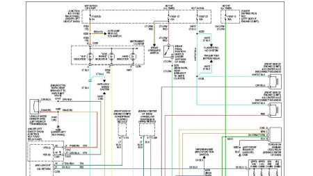 wiring diagram 97 expedition 4x4 wiring diagram97 expedition wiring diagram  wiring diagramwiring schematic for 97 expedition