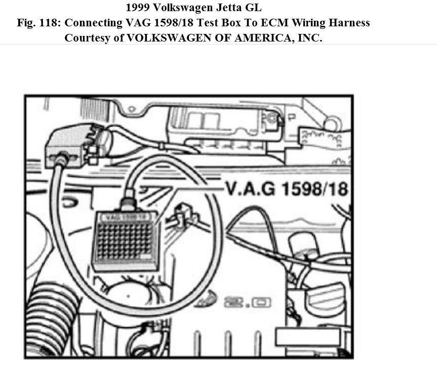p0303 volkswagen cylinder 3 misfire detected