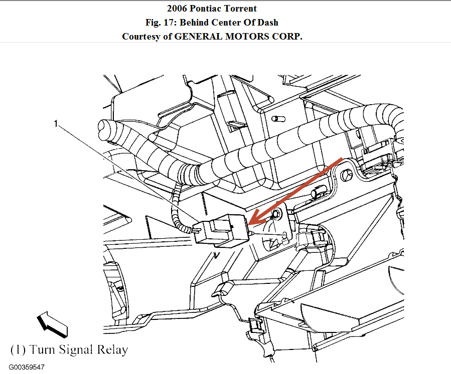 harley flasher relay diagram html