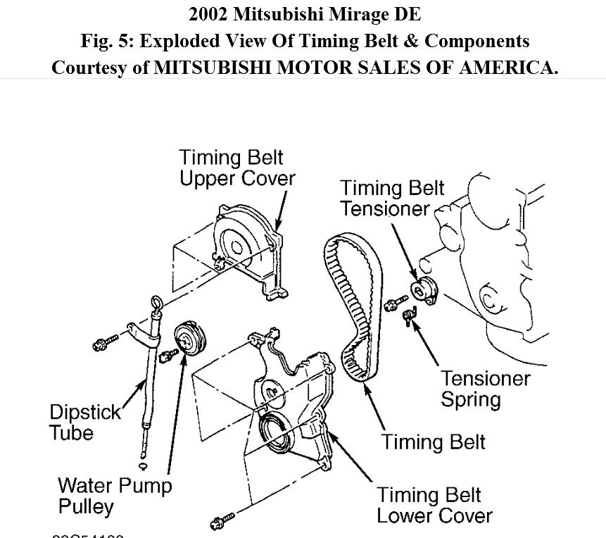 Diagram 2015 Mitsubishi Mirage Engine Diagram Full Version Hd Quality Engine Diagram Diagramsaloj Chiavator It