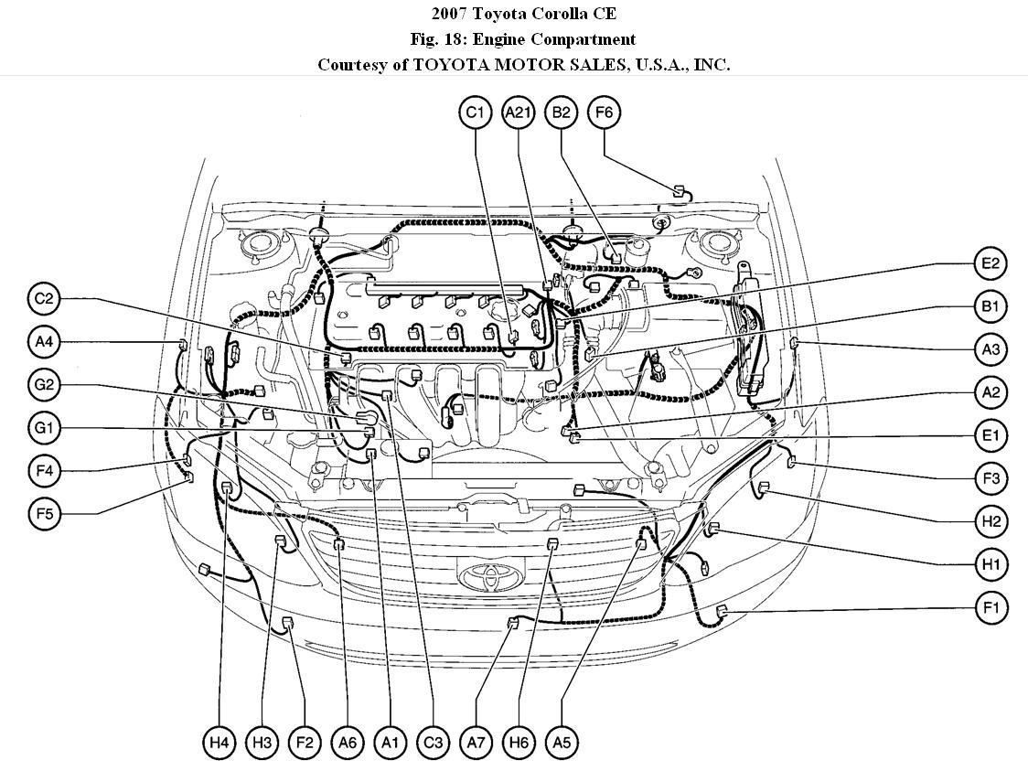 It175 Wiring Diagram Another Blog About Fisher Plow Dodge Yamaha U2013 Jeffdoedesign Com