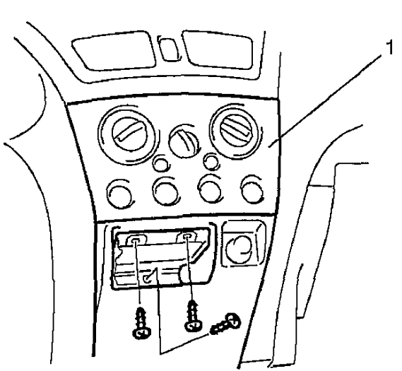 Relay Wiring Diagram For 2003 Suzuki Aerio