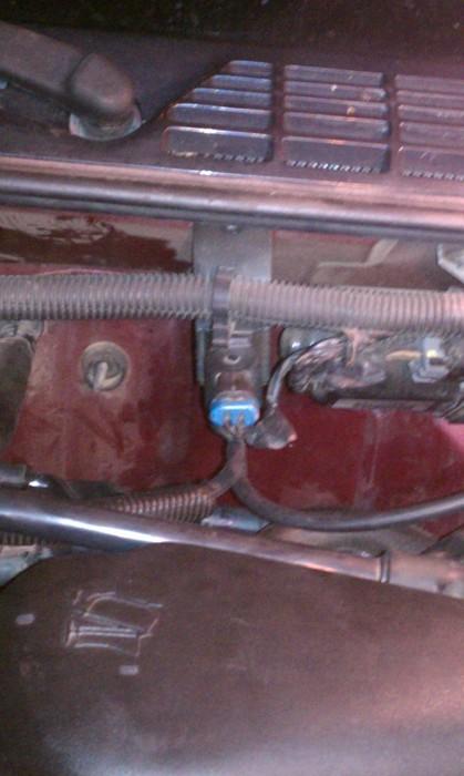 5 wire motor actuator diagram front drive axle vacuum actuator solenoid valve