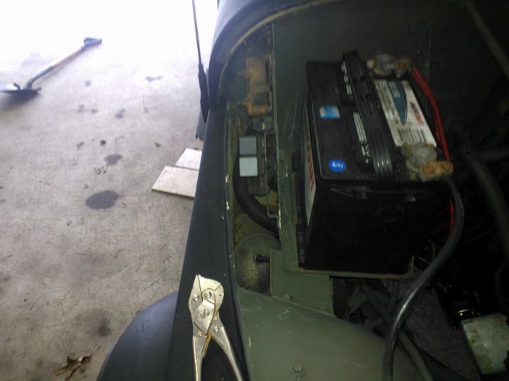 1989 jeep wrangler engine diagram www2carproscom questions