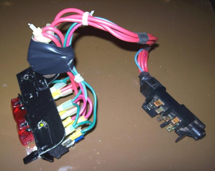Jeep Yj Ignition Switch Wiring from www.2carpros.com