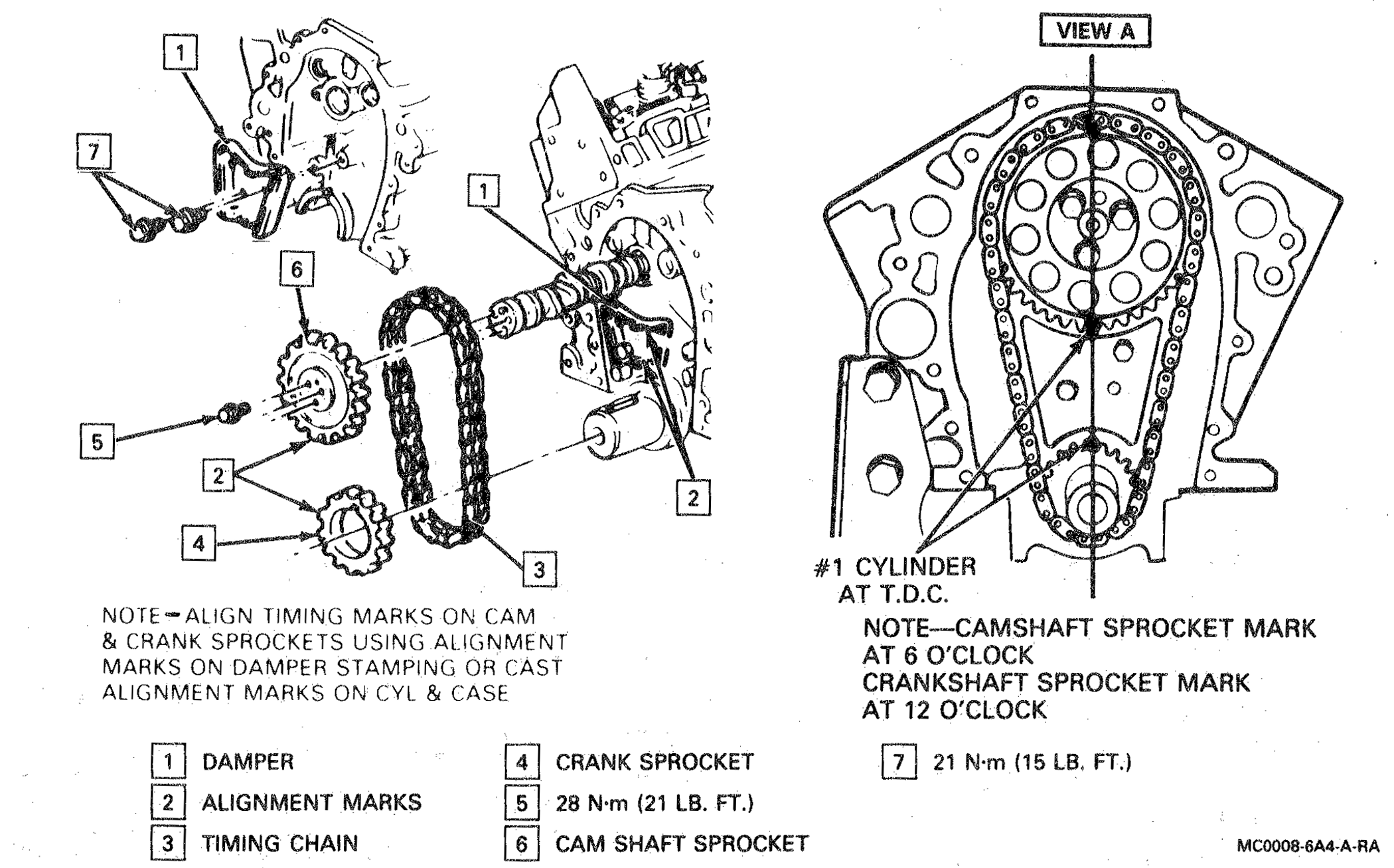 1991 Chevy Throttle Body Diagram Html Com