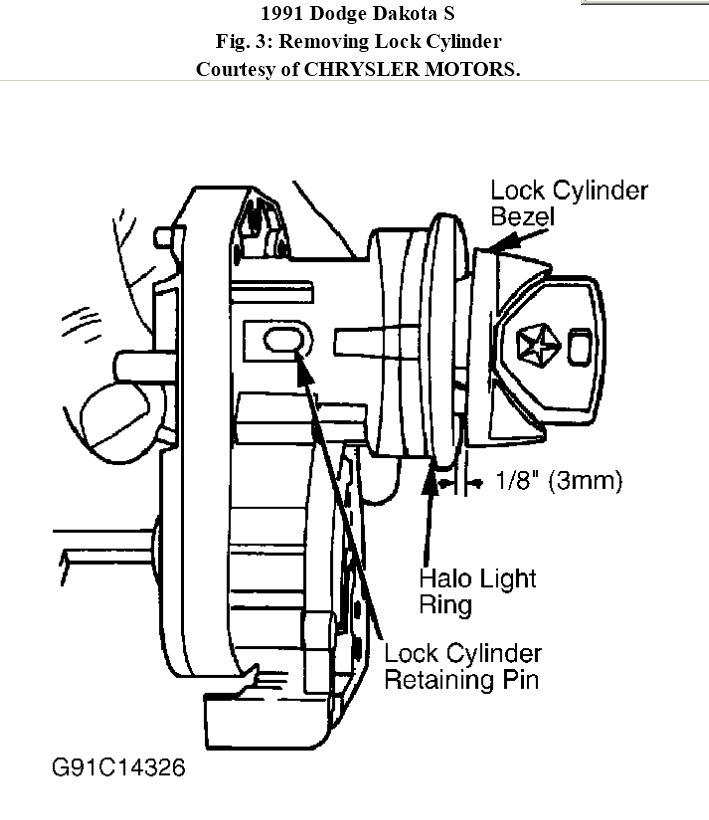 1998 lincoln valve cover diagram
