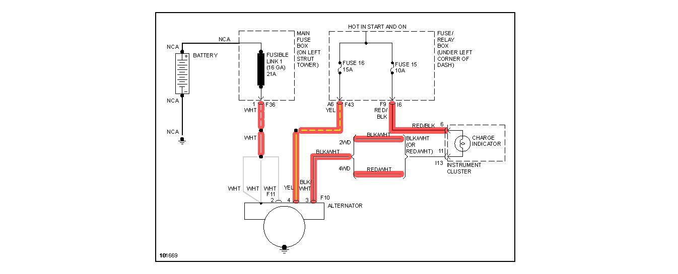 1990 subaru electrical problem  1990 subaru legacy ls