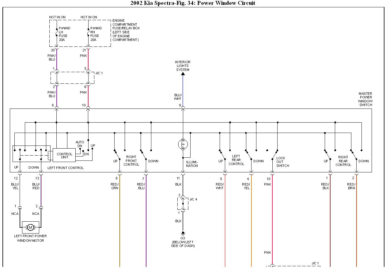 2002 kia rio stereo wiring diagram 2002 image kia sorento wiring diagram wiring diagram and schematic design on 2002 kia rio stereo wiring diagram