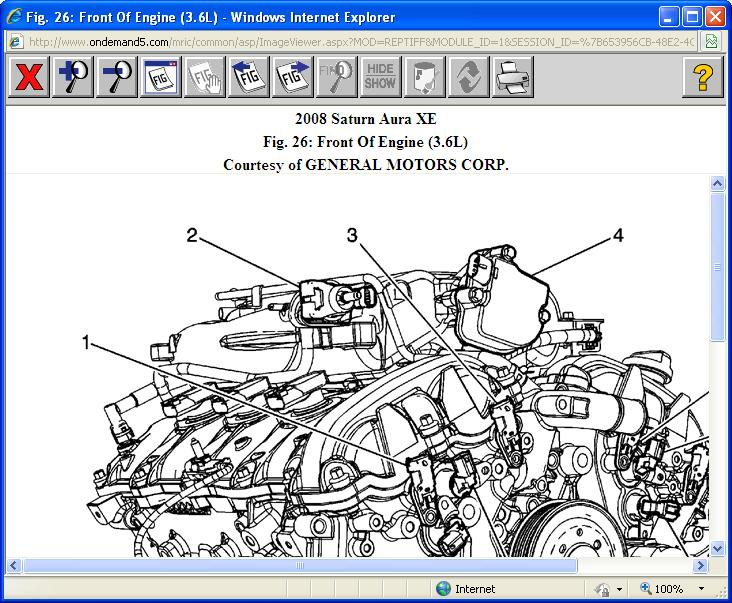original 2008 saturn vue xe wiring diagram efcaviation com 2008 saturn aura wiring diagram at crackthecode.co