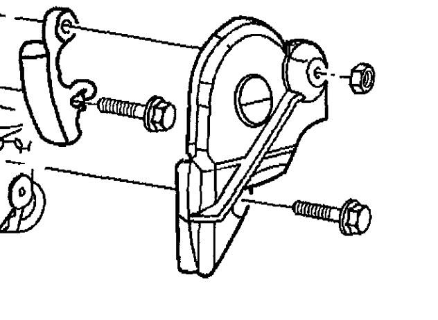 2 2 Ecotec Wiring Harness Diagram
