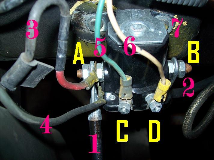 83 jeep cj7 engine wiring diagram custom wiring diagram u2022 rh littlewaves co