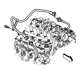 Chevy 5 3l V8 Engine Diagram