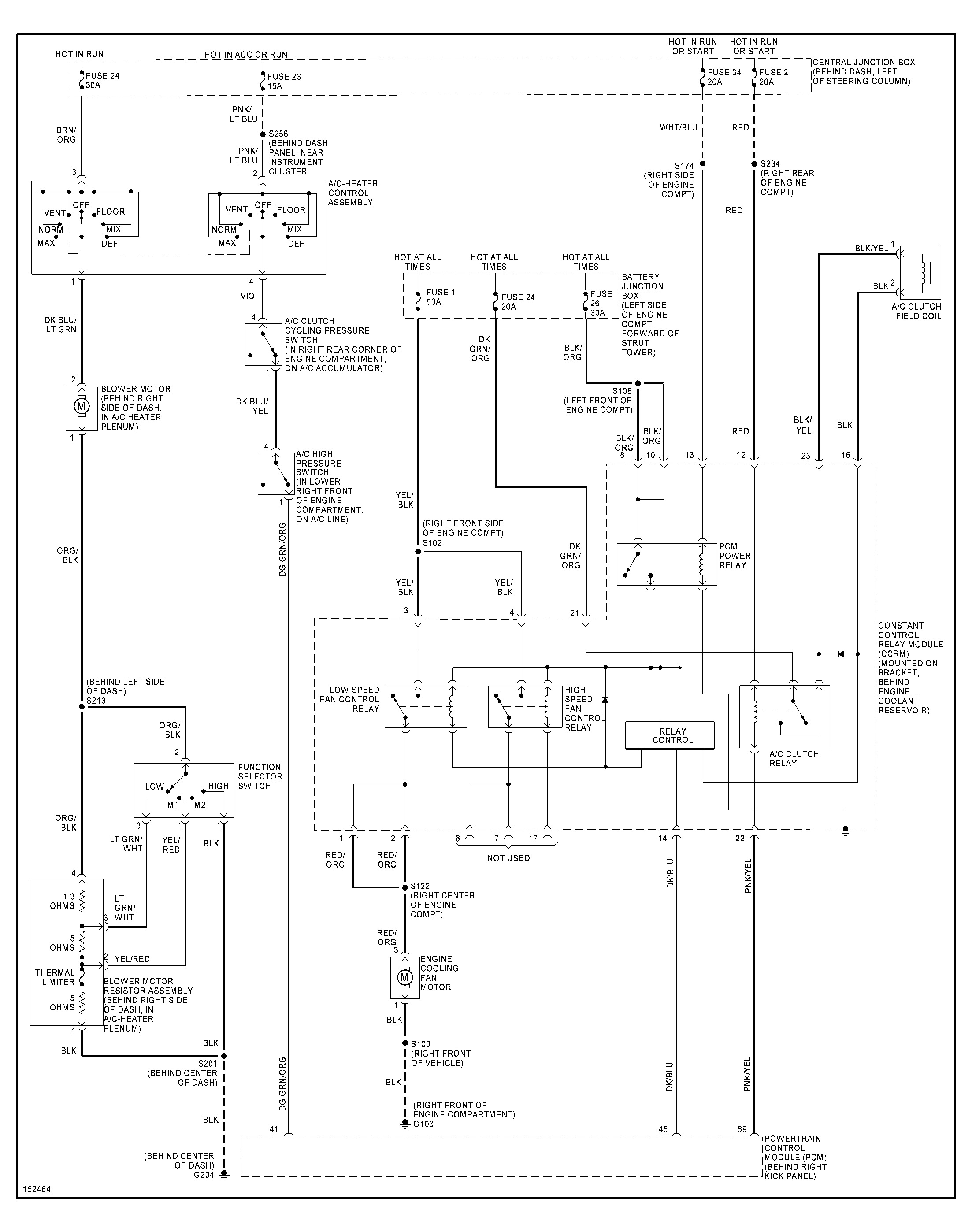 ac pressure switch wiring diagram wiring diagram and hernes ac pressure switch wiring image about diagram