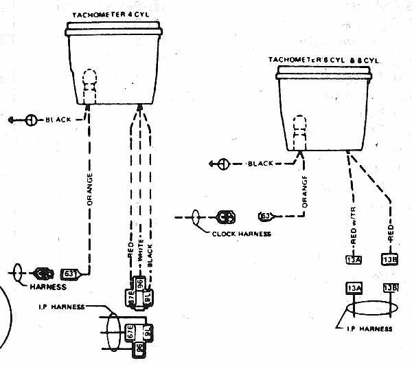 original  Jeep Cj Wiring Diagram on receptacle wiring-diagram, 1984 cj8 wiring-diagram, 84 cadillac eldorado wiring-diagram, 2008 jeep commander wiring-diagram, jeep basic cj wiring-diagram, 1980 cj wiring-diagram, vw sand rail wiring-diagram,