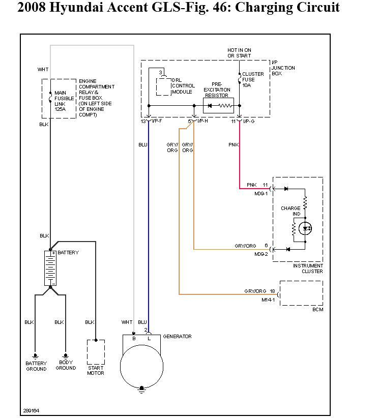 Beautiful Wiring Wizard Tall Car Alarm Diagram Square 5 Way Selector Switch Wiring Push Pull Volume Pot Wiring Old Wiring Diagram For Furnace BrownIbanez Rdgr Bass Alternator Not Charging: I Accidently Cross Battery Trminals And ..